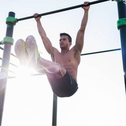 Hot & sweaty – Top-Sommersportarten & Tipps gegen Dehydration