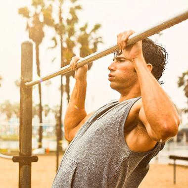 Trainingsplan ohne Fitnessstudio – Tipps zum Training ohne Geräte