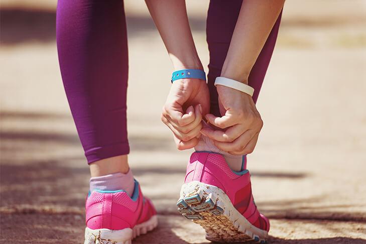 Marathon-Trainingsplan-1