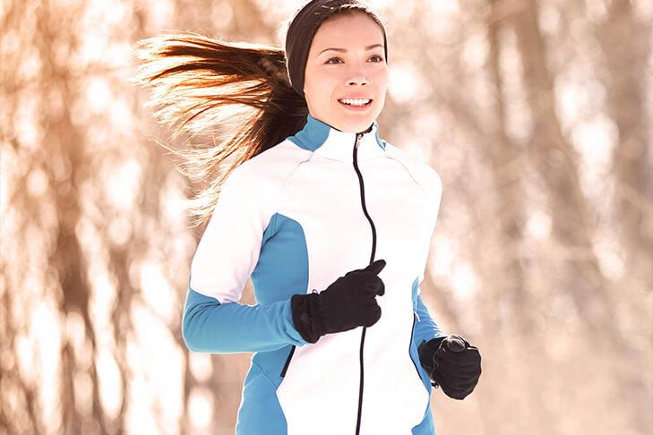 Marathon-Trainingsplan-4